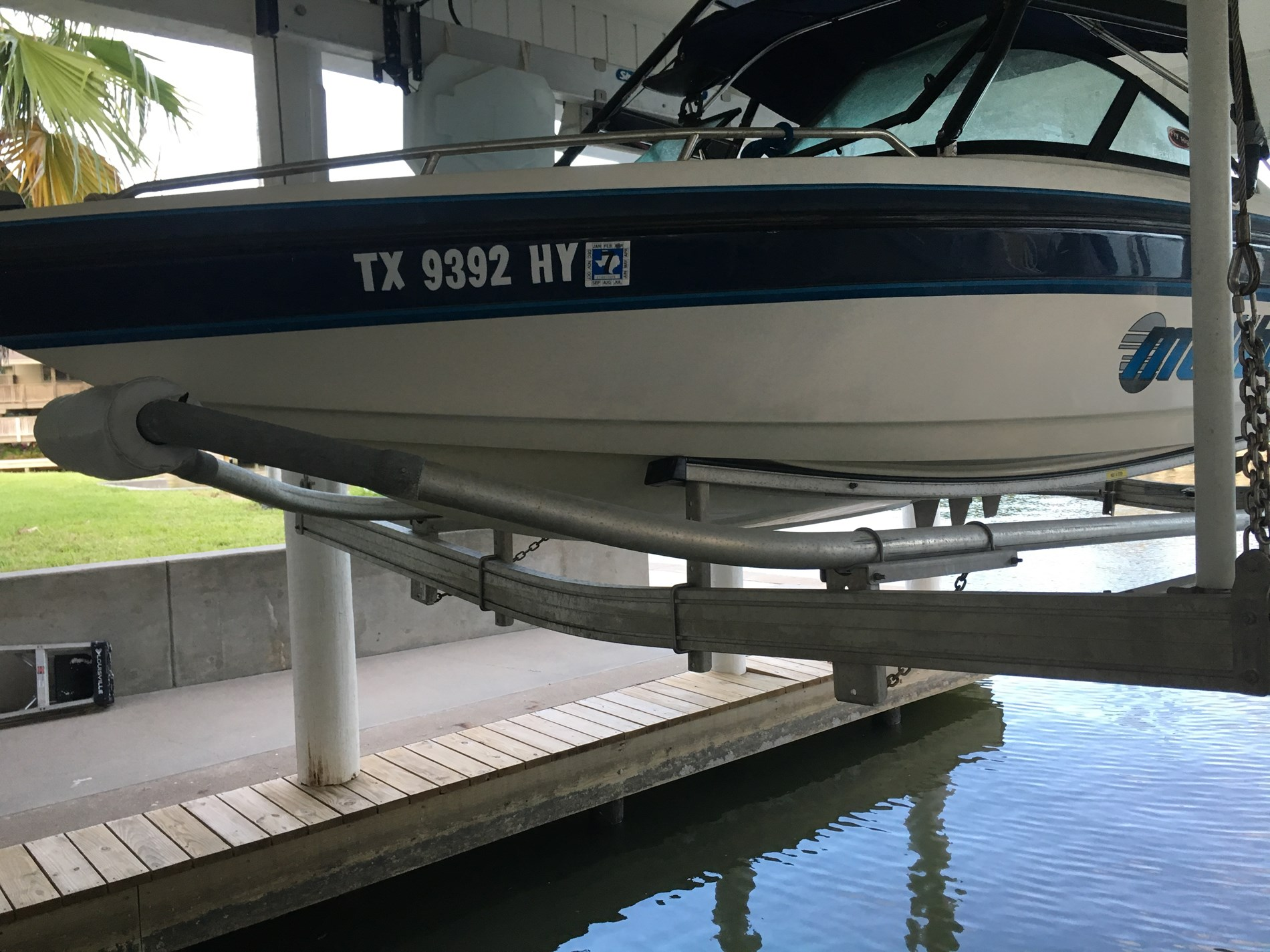 Boat House Lifts Photo Gallery Shorestation 174