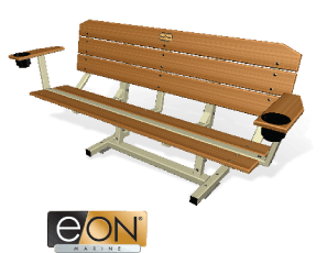 eon-marine-dock-bench