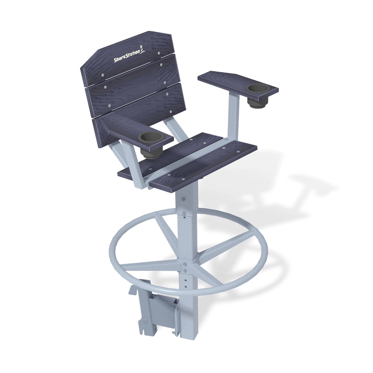 eon-marine-swivel-chair